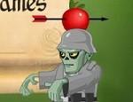 اصابة التفاحة 2