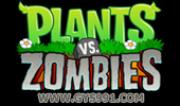 النباتات ضد الزومبي