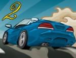 السيارة الرياضية السريعه 2
